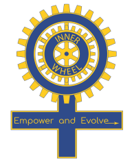 empower-and-evolve
