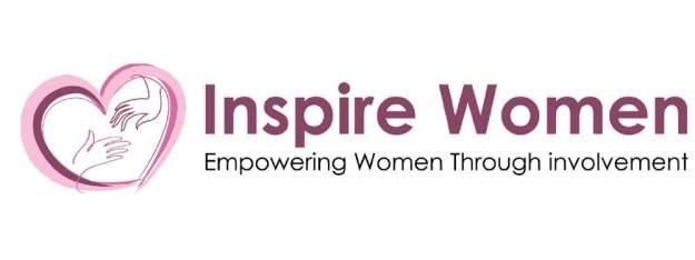 inspiring-women